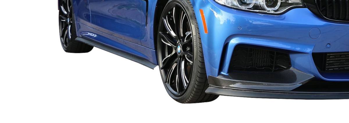 afa-blue-bmw-background-1200x424