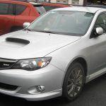 800px-2009-subaru-wrx-sedan