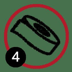AFA_EdgeTrim_Install_Icon_4