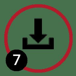 AFA_EdgeTrim_Install_Icon_7