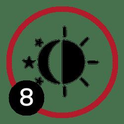 AFA_EdgeTrim_Install_Icon_8