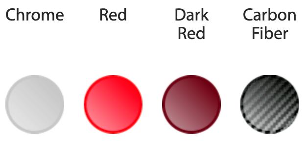 AFA_FlexTrim_Colors