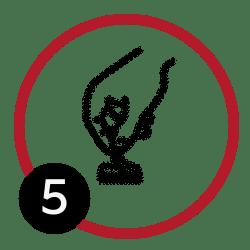 AFA_FlexTrim_Install_Icon_5