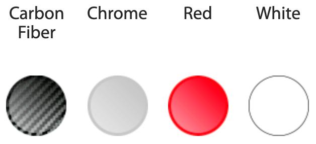 AFA_GapTrim_Colors2