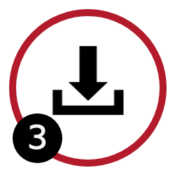 AFA_GapTrim_Install_Icon_3