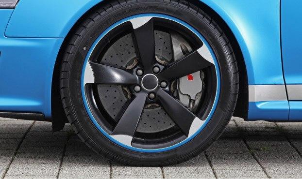 AFA_RimTrim_Blue_BMW