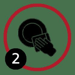 AFA_RimTrim_Install_Icon_2