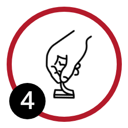 AFA_RimTrim_Install_Icon_4