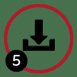 AFA_RimTrim_Install_Icon_5