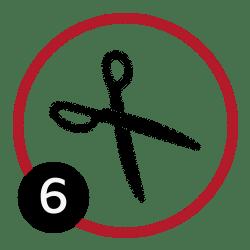 AFA_RimTrim_Install_Icon_6