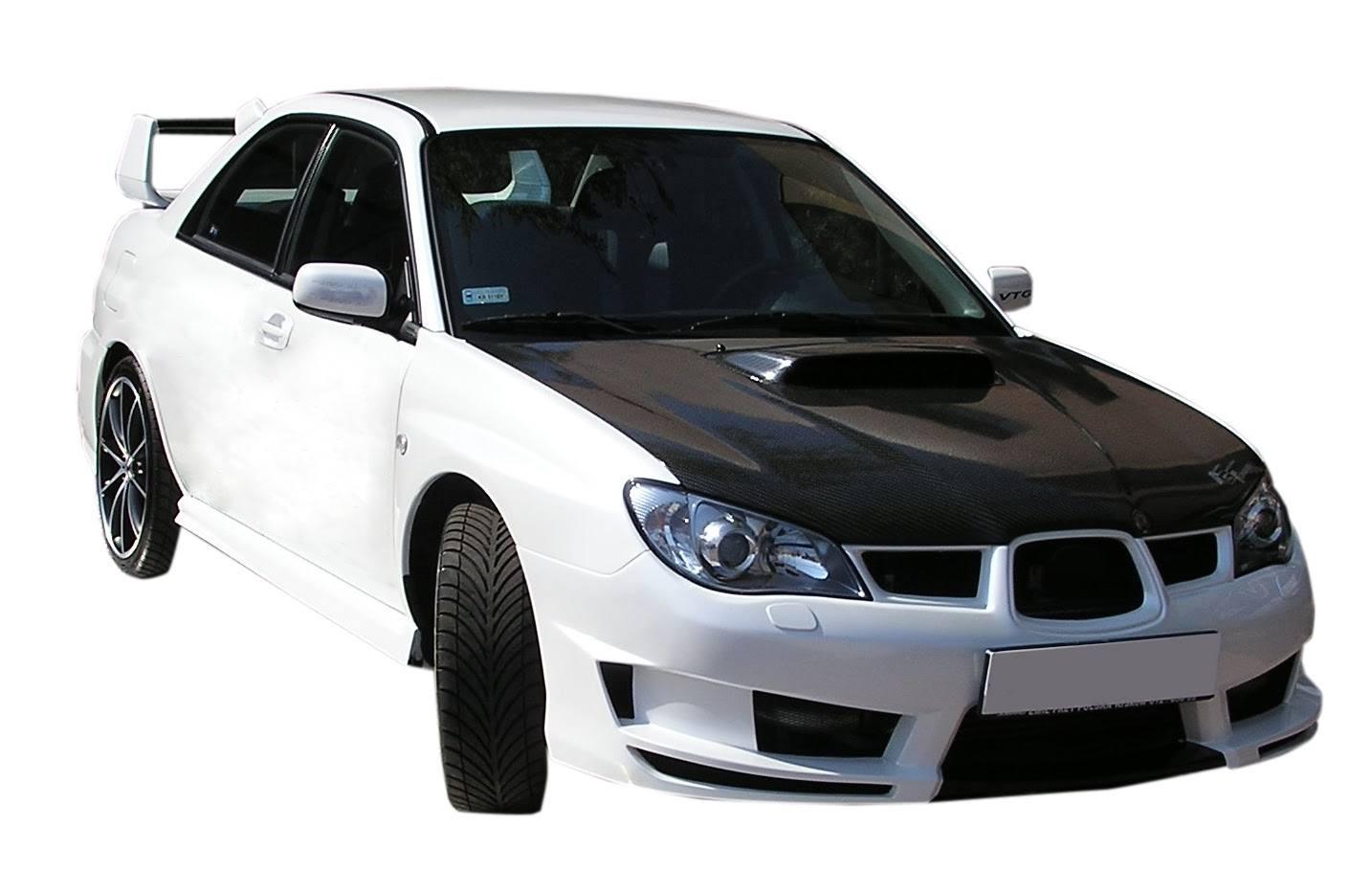 fast car - bumper lip.jpg