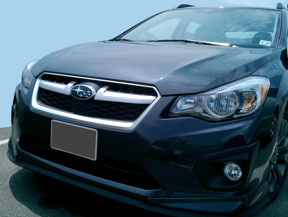 Subaru-1.png