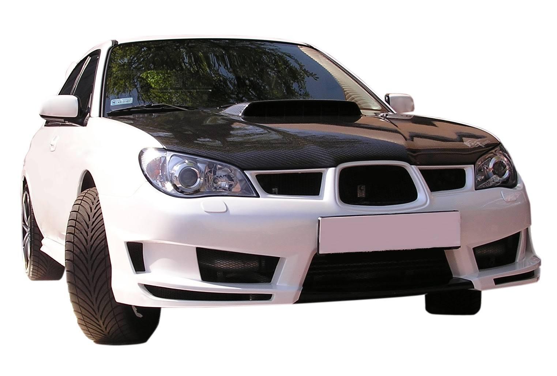 sports car 2 - front bumper lip.jpg