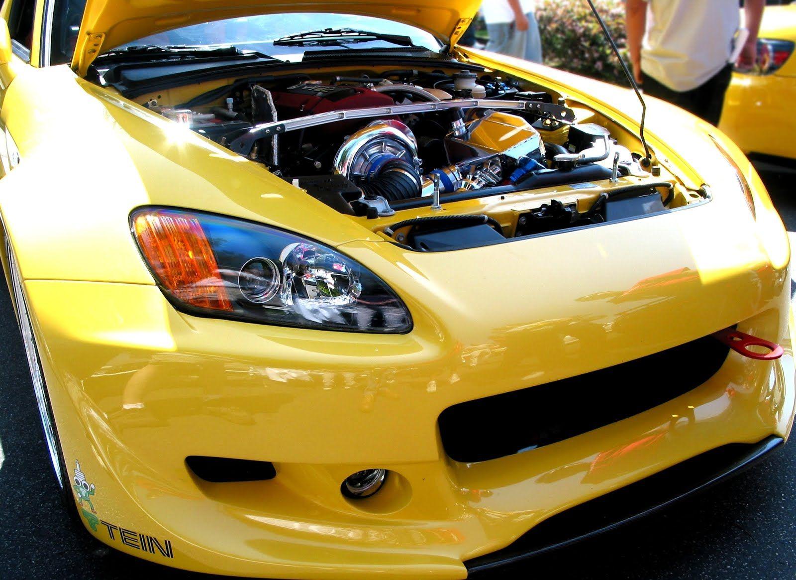 sports car - front bumper lip.jpg