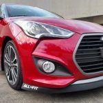 red-sedan-allfit