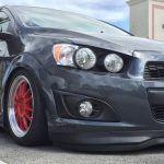 red-wheel-allfit