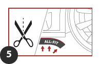 AFA_LipKit_Install_5