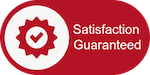 AFA_Icons_SatisfactionGuaranteed