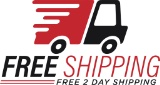 free-2-day-shipping