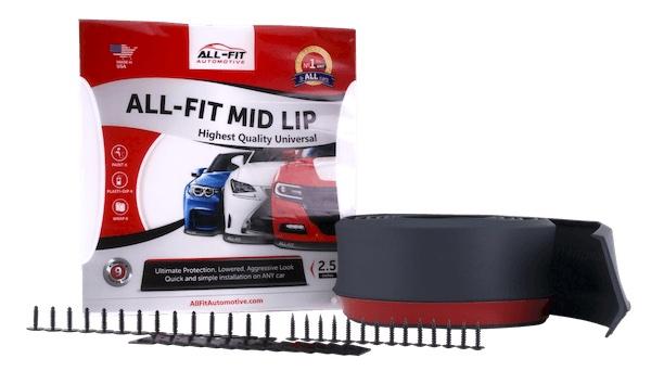 mid-lip-kit
